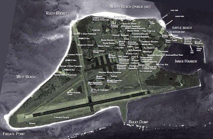 青岛号,郭川,郭川最后通话,横跨太平洋,超级大三体 郭川船长落水时间和地点分析 002OeZamgy6DPq4aQclbd&690.jpg