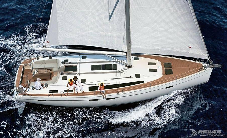 备战2018太平洋杯帆船赛,希望我要航海网支持。 232304goa44n5n1b3a1own.jpg
