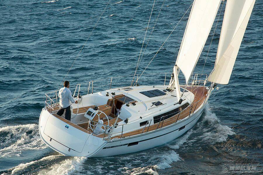 备战2018太平洋杯帆船赛,希望我要航海网支持。 232304lp22gd68twuwjuy8.jpg