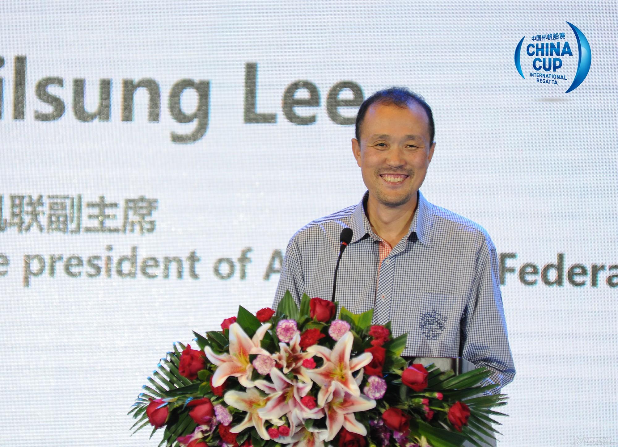 """中国航海 世界未来 第八届""""亚太区航海文化发展(大鹏)论坛""""在深圳举行 lADOf8ecic0G1s0JcQ_2417_1750.jpg"""