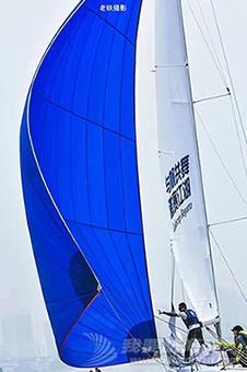 日照,金鸡,苏州,准备就绪,赛事 第一次比赛---金鸡湖城际内湖赛事 3.jpg