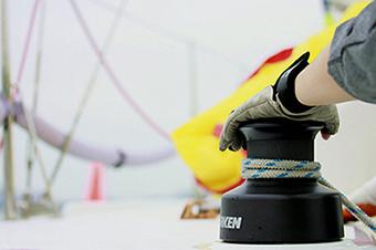 日照,金鸡,苏州,准备就绪,赛事 第一次比赛---金鸡湖城际内湖赛事 1.jpg
