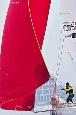 日照,金鸡,苏州,准备就绪,赛事 第一次比赛---金鸡湖城际内湖赛事