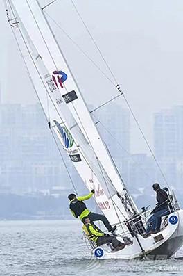 日照,金鸡,苏州,准备就绪,赛事 第一次比赛---金鸡湖城际内湖赛事 7.jpg