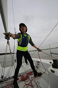 日照,金鸡,苏州,准备就绪,赛事 第一次比赛---金鸡湖城际内湖赛事 5.jpg