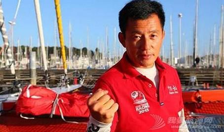 日照,金鸡,苏州,准备就绪,赛事 第一次比赛---金鸡湖城际内湖赛事 12.jpg