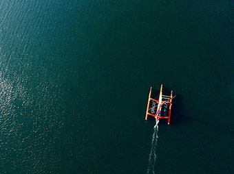 日照,金鸡,苏州,准备就绪,赛事 第一次比赛---金鸡湖城际内湖赛事 13.jpg
