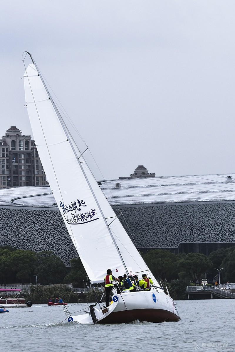 苏州 2016苏州城际内湖杯帆船赛二瞥 金鸡湖70-.jpg