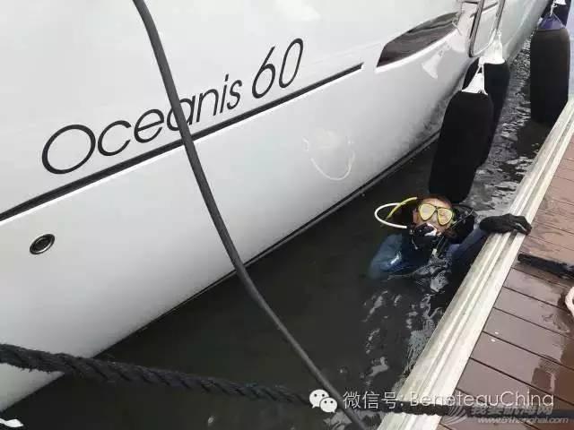 休整身心,备战全新的航程-记中国船东海岸拉力赛南通站见闻 7e117573ce7786b0241bf32aedf58092.jpg