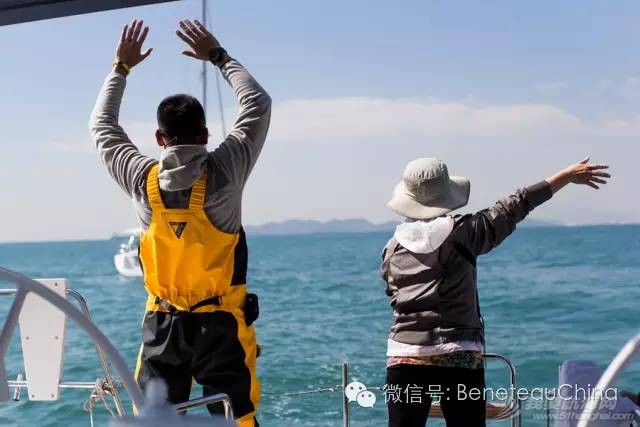 休整身心,备战全新的航程-记中国船东海岸拉力赛南通站见闻 a251a43cfc0789853942e2cfe2fc8682.jpg