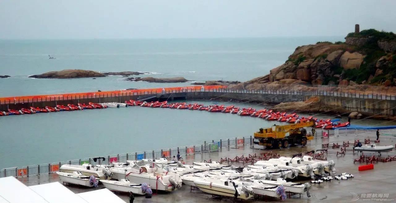 2016红海湾帆船赛举办地——广东海上项目训练中心 96ae12f5fbcd495c6e60c51c55f967d3.jpg