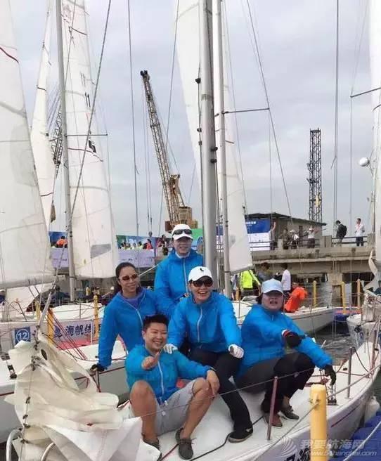 2016年红海湾全国帆船帆板比赛报名结束,12支队伍入选 95e2702ab2b79c9091a93edd20640054.jpg