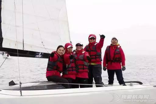 【2016红海湾全国帆船帆板比赛】参赛船队介绍(一) b69cddf4ad186fed4f98263ecc564955.jpg