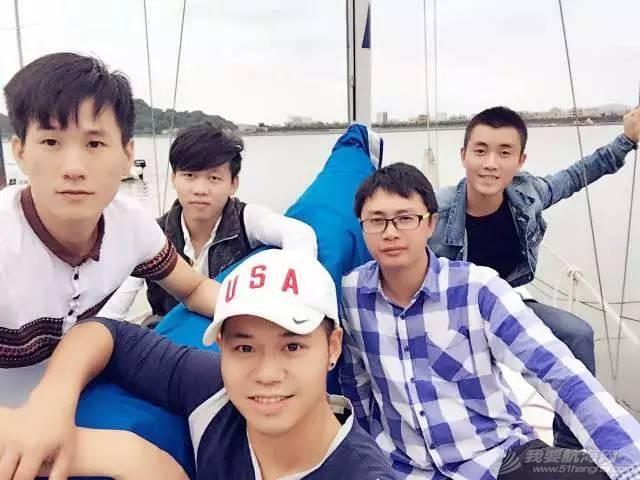 【2016红海湾全国帆船帆板比赛】参赛船队介绍(二) 889709e5f1dfd00f88881bb9c5b3d19c.jpg
