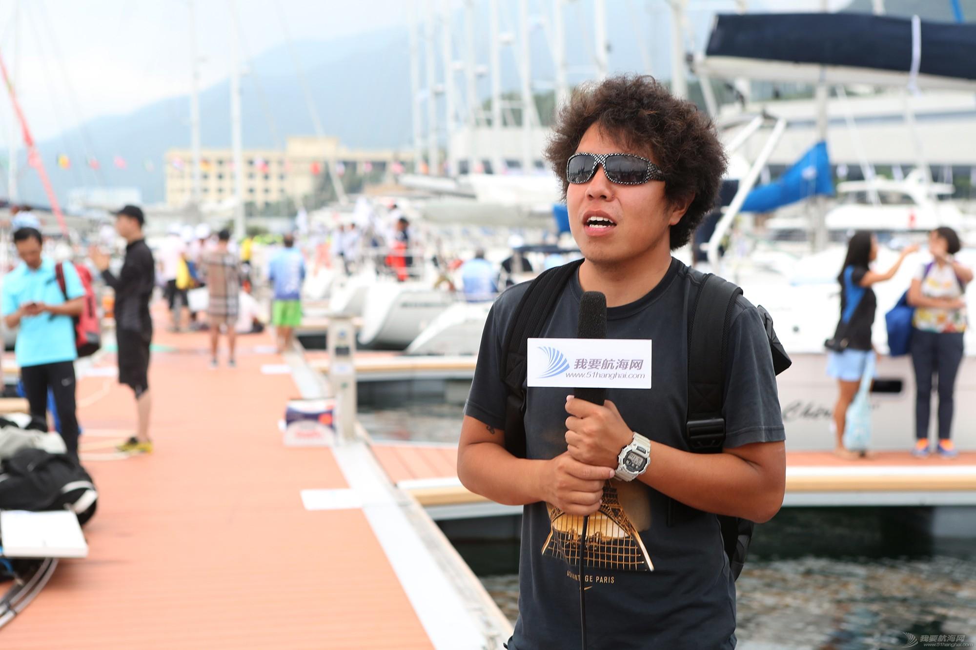 中国 我要航海网采访宋坤、徐京坤、翁少瑛等参加中国杯的船长、船员 (视频) 5V8A6575.JPG