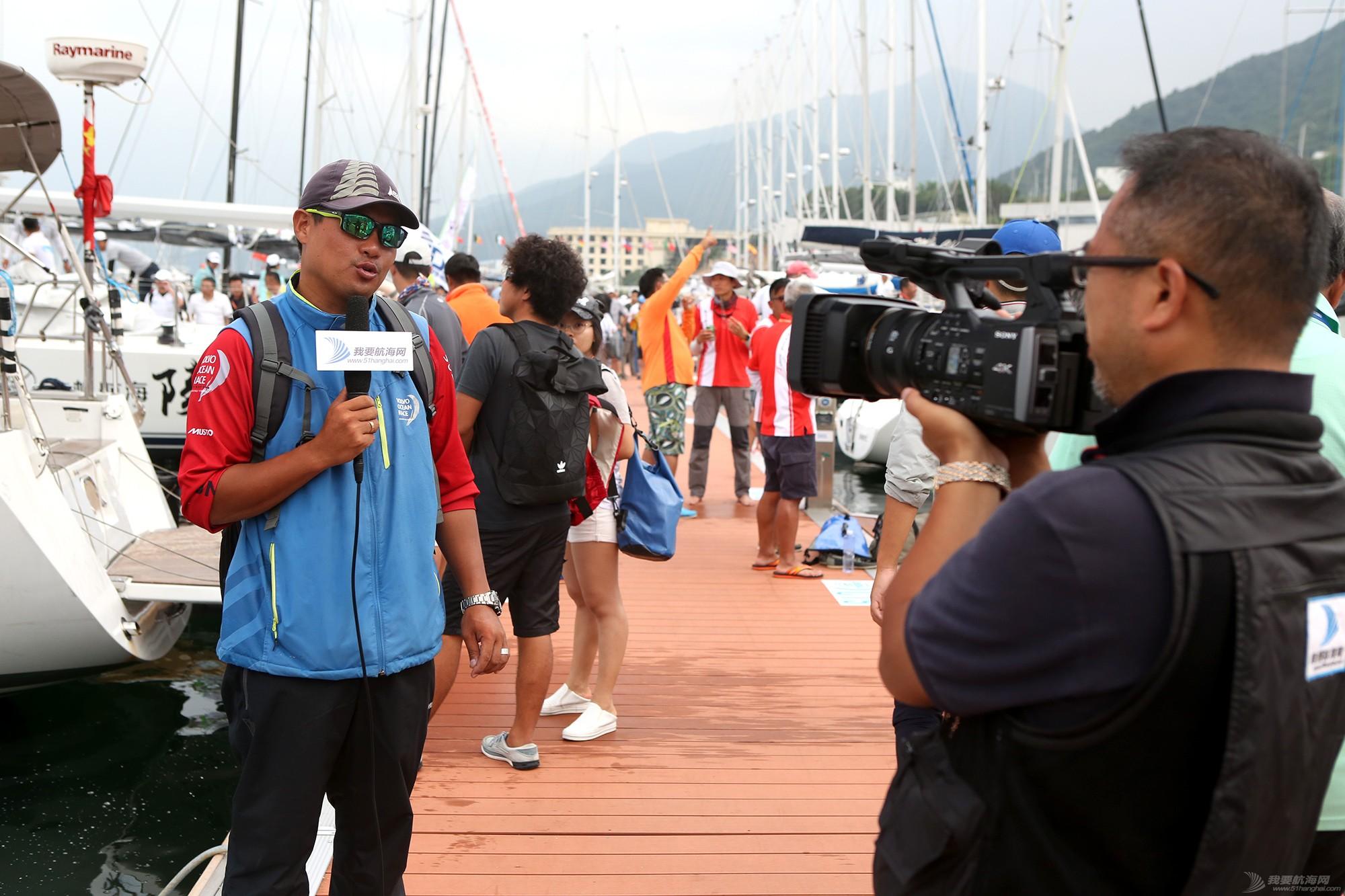 中国 我要航海网采访宋坤、徐京坤、翁少瑛等参加中国杯的船长、船员 (视频) 5V8A6607.JPG