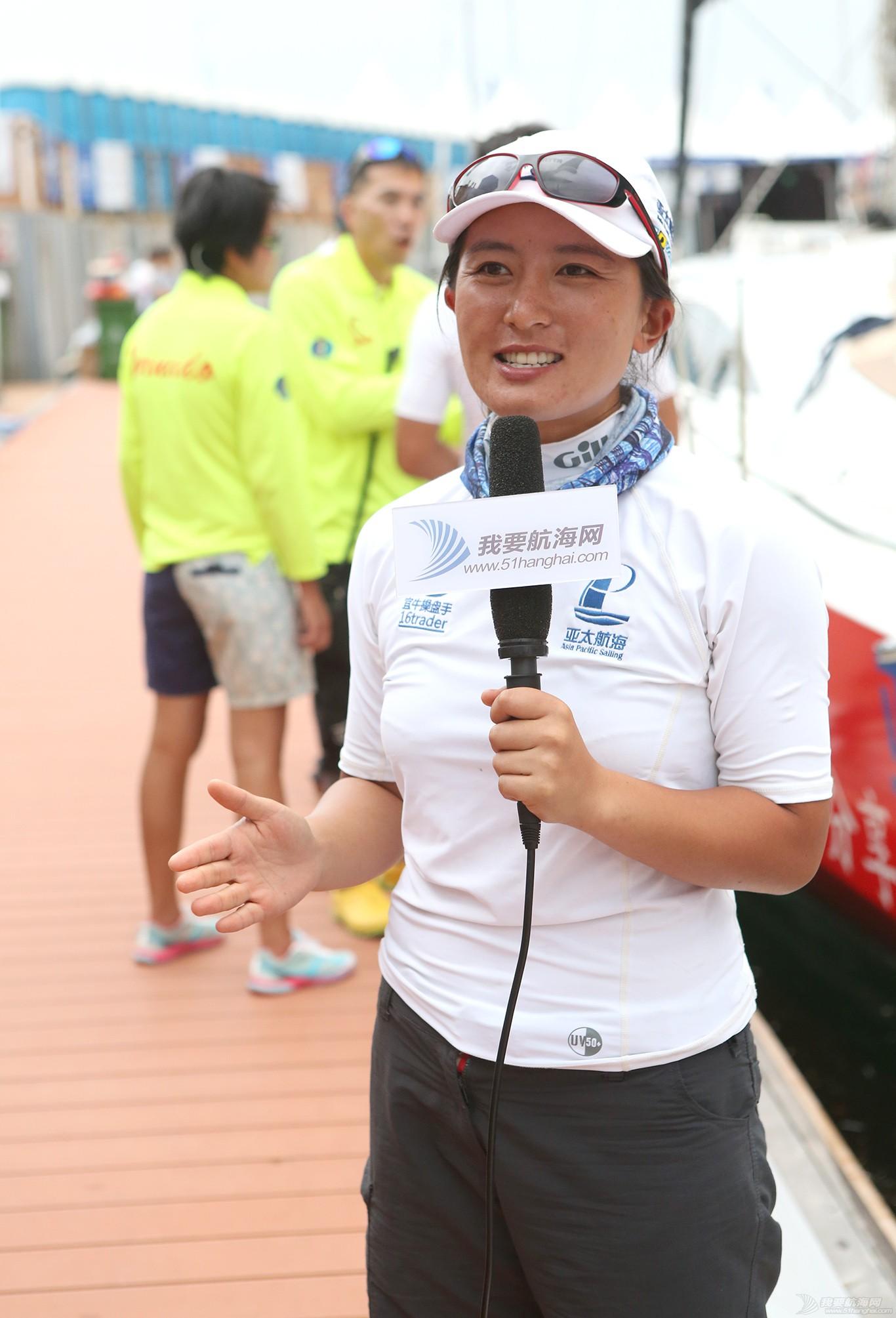 中国 我要航海网采访宋坤、徐京坤、翁少瑛等参加中国杯的船长、船员 (视频) 5V8A6702.JPG