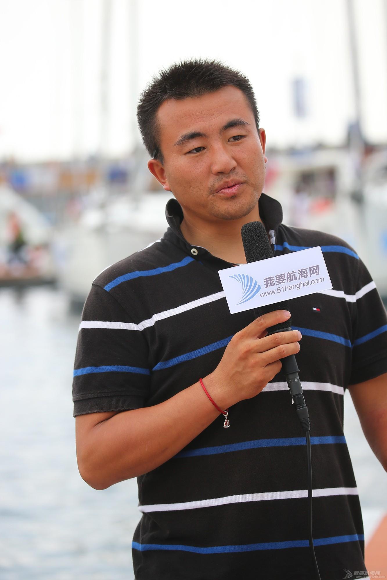 中国 我要航海网采访宋坤、徐京坤、翁少瑛等参加中国杯的船长、船员 (视频) E78W9558.JPG