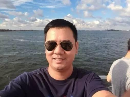 【赛队信息】天偶帆船队参加2016中国西昌邛海国际帆船赛 34c6b469d1b87bfd80282493bc858ebc.jpg