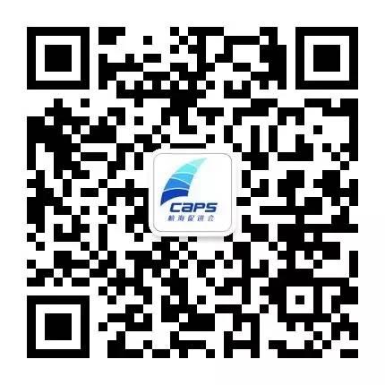 【赛队信息】天偶帆船队参加2016中国西昌邛海国际帆船赛