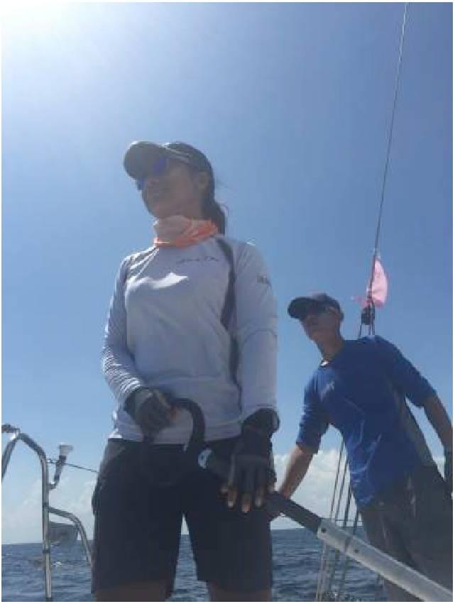 东南亚,机器人,红玛瑙,高科技,成都 【赛队信息】Sailing Robit team帆船队和成都航海会满堂红南红玛瑙帆船队 436b6654d80c4a1c9be00ad98c6a01e7.jpg