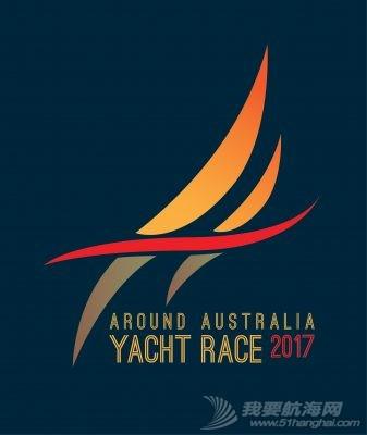 澳大利亚,意大利,以色列,当地时间,新西兰 一周风帆世界( 10.22-10.28)郭川你在哪里? around
