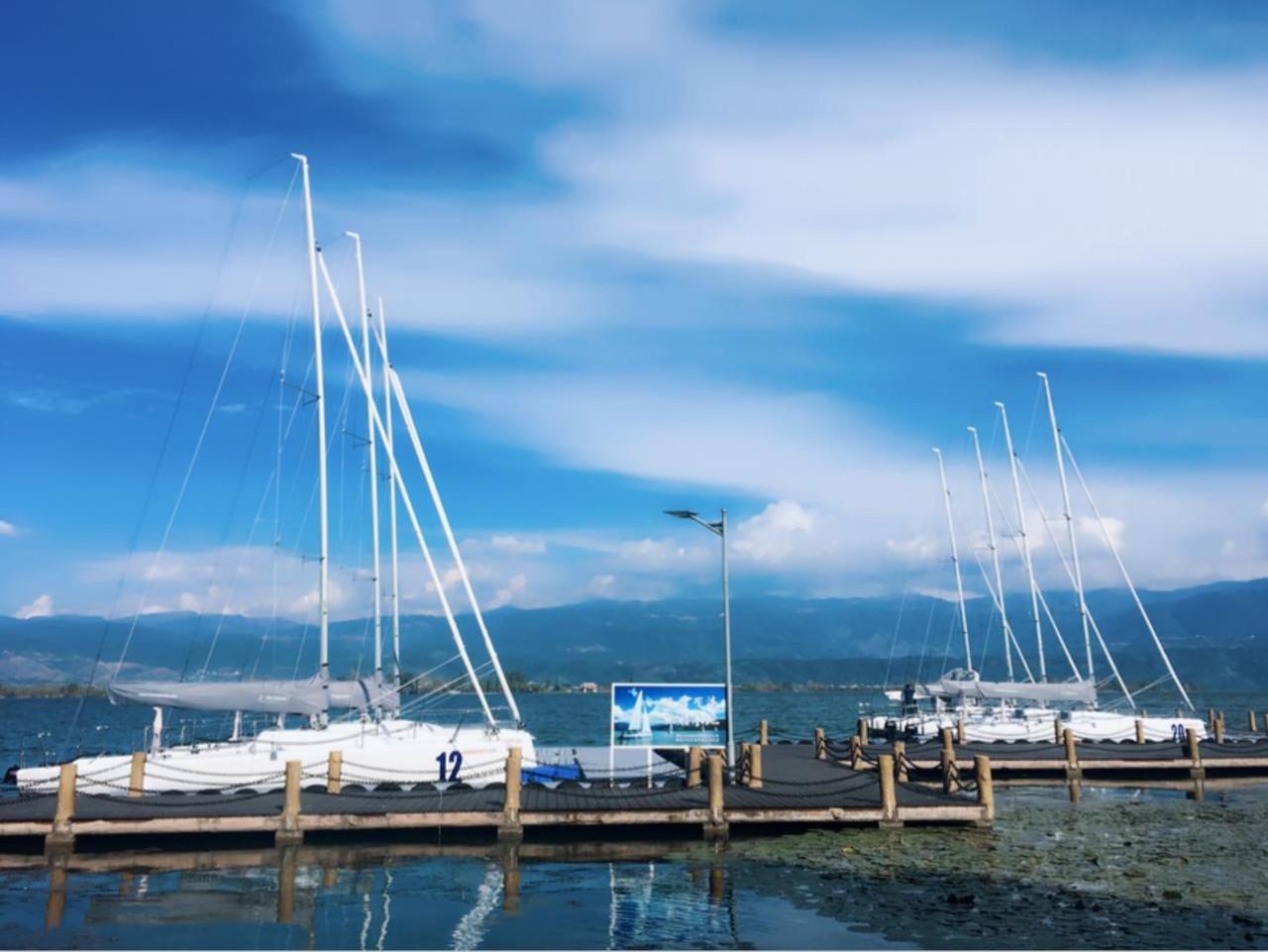 还有4天,2016邛海国际帆船赛战幕重启! 4483fb286d7efbf528f5c946509e3eb5.jpg