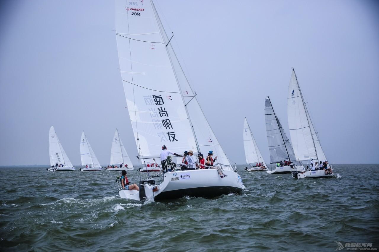 ISAILING杯淀山湖冬季帆船赛 38552f6fc38d0ecaa679930e56700faf.jpg