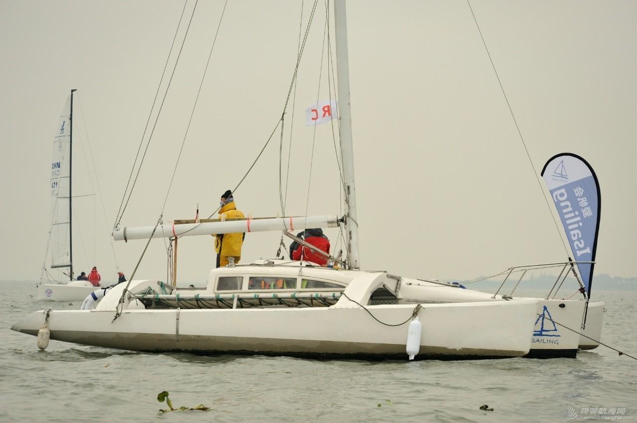 ISAILING杯淀山湖冬季帆船赛 709a139587cc5b100b19e9661551c6e4.jpg