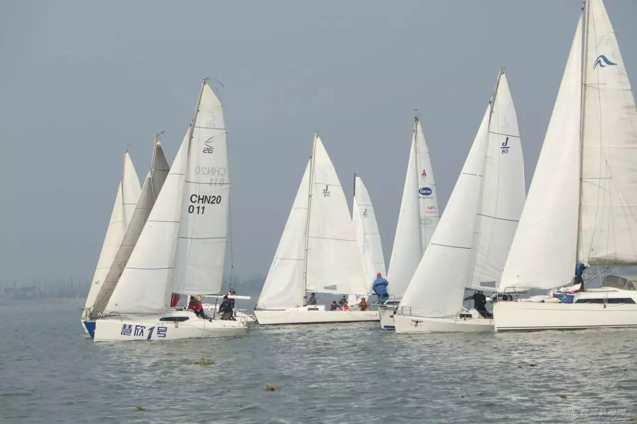 ISAILING杯淀山湖冬季帆船赛 0c0dbc7953f8b92f386bdaeef515f1f0.jpg