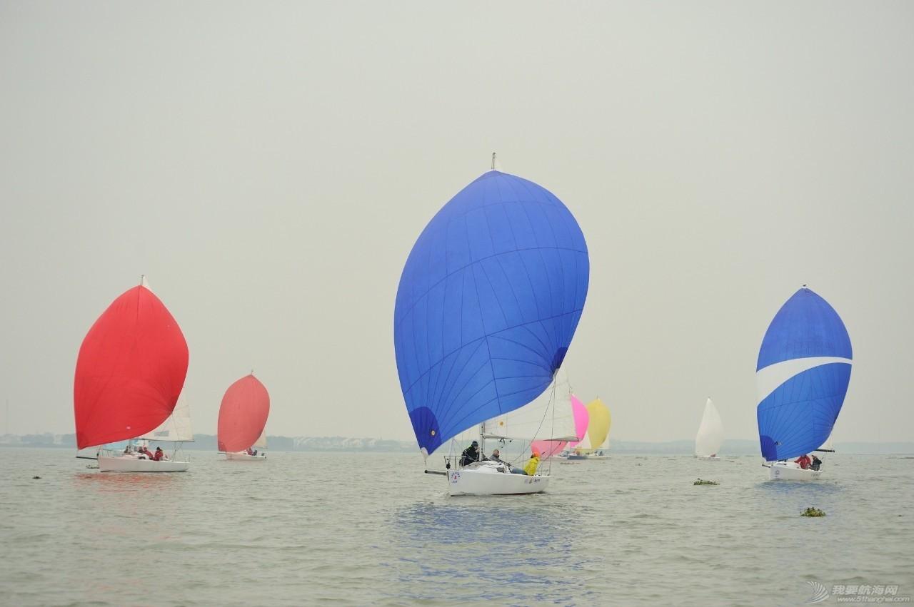 ISAILING杯淀山湖冬季帆船赛 5fef18d0ed776fdadd9c5f58dba4b406.jpg