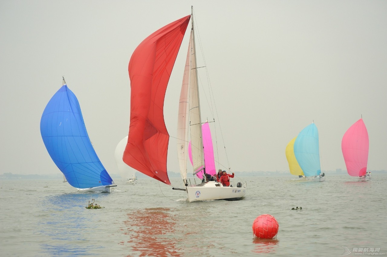 ISAILING杯淀山湖冬季帆船赛 045b0797d042e2f61ecab0846d894f63.jpg