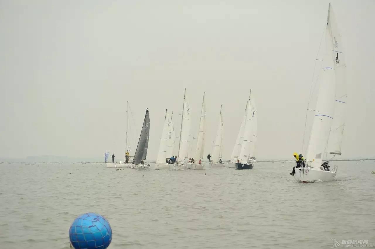 ISAILING杯淀山湖冬季帆船赛 df8b6d90ad30eb52283f17f1b2b7ff8a.jpg