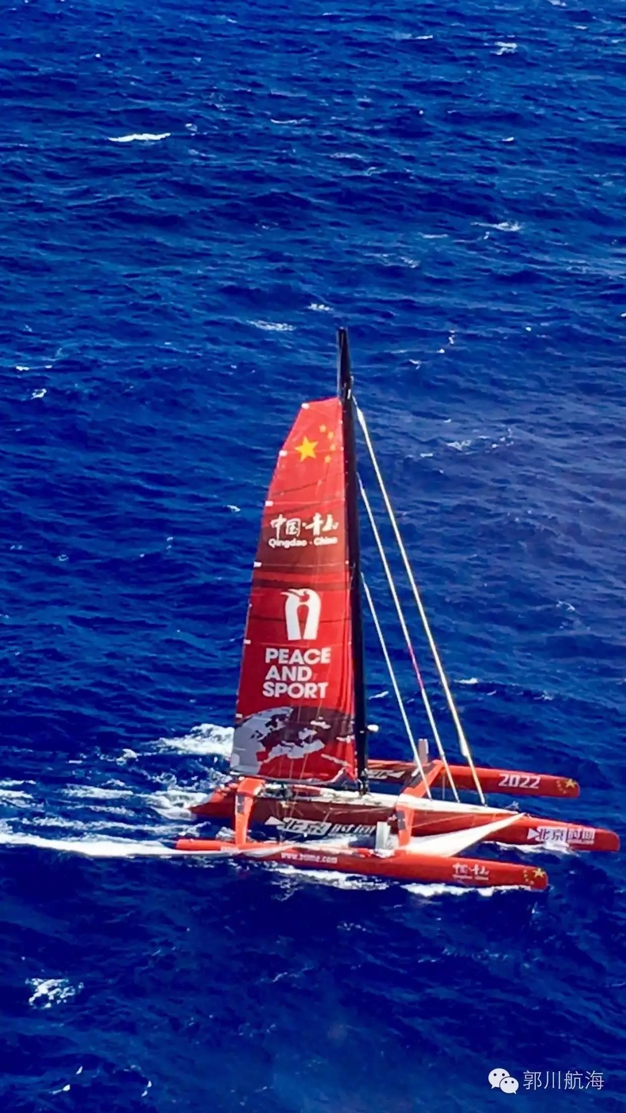 夏威夷,青岛旅游,最新动态,营救计划,专家团 10月31日搜救最新动态:救人救船 马不停蹄 6cd0d75b33994ce88a628d4c895d7892.jpg