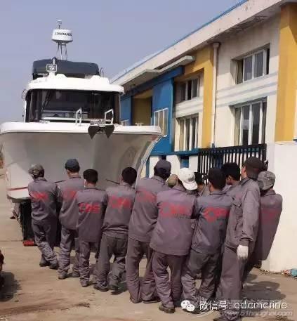 干货丨帆船游艇的定期维护与保养计划 187ed064e762f1b07a970bb20d7c5efe.jpg