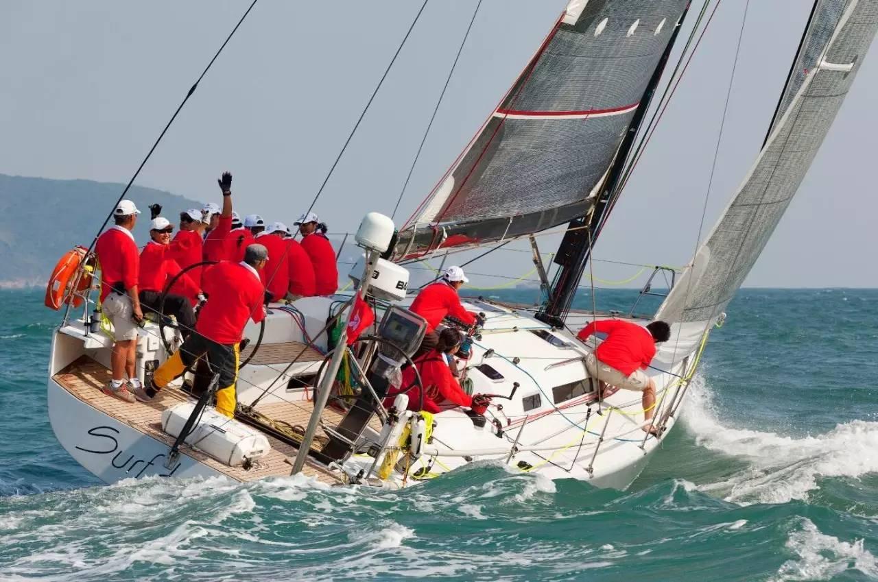 【乘风破浪,扬帆领航】半山半岛帆船港再迎国际帆船赛事 935332af9f8404c8948a8226a4fe7930.jpg