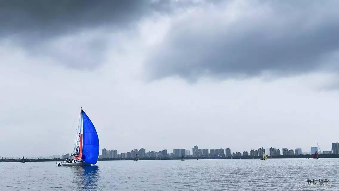 Lakecup2016 精彩回顾—江湖英雄会,梦回金鸡湖! bf0144beae9f1a52ad413f93a1151bdf.jpg