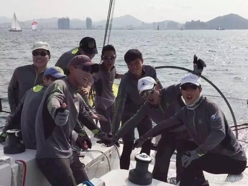 【2016红海湾全国帆船帆板比赛】参赛船队介绍(四) 9f33c088045ad57ae7a87613165e0c22.jpg