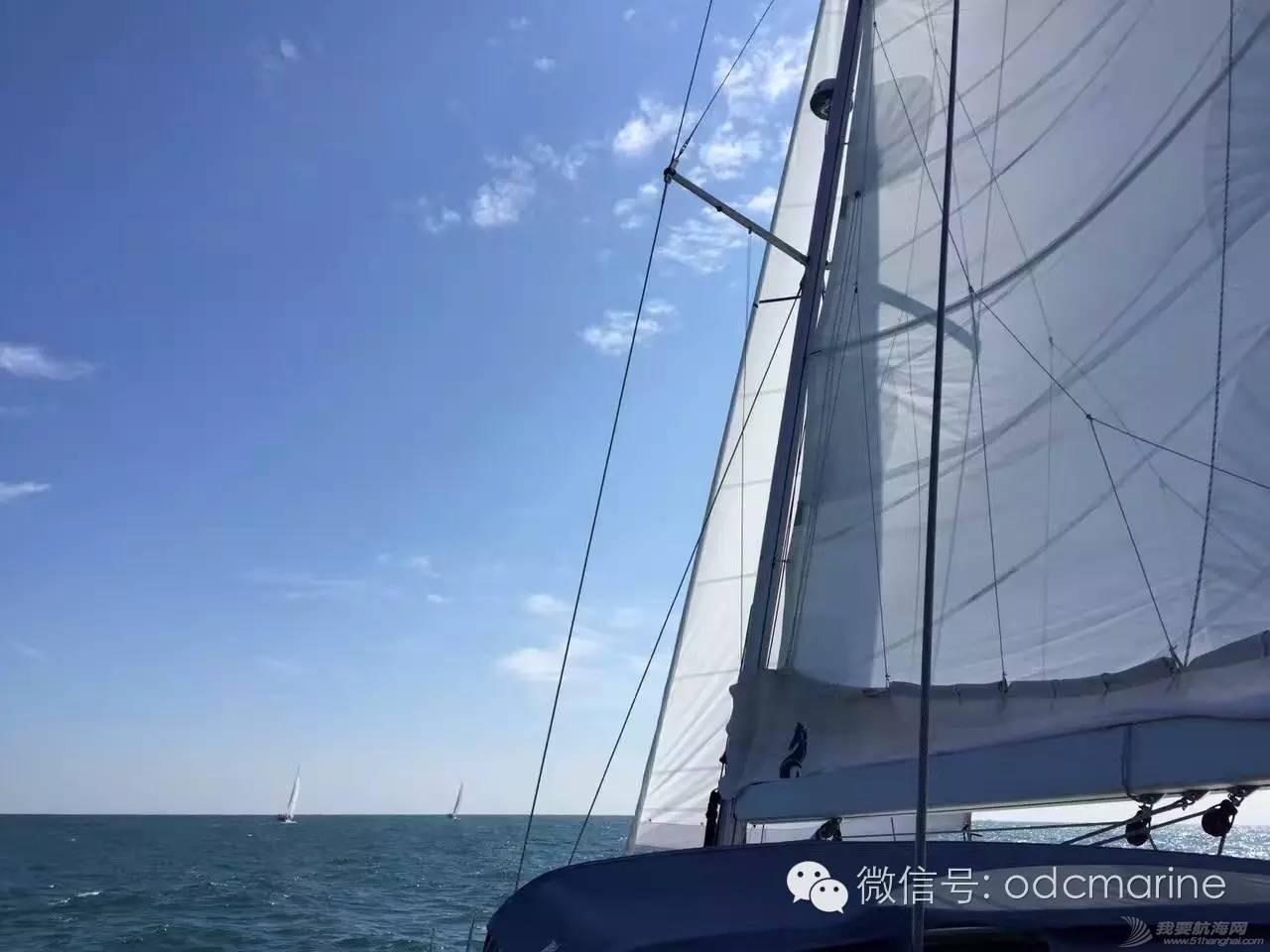 拉力赛 Sailing lifestyle丨这样的拉力赛很精彩 53fae7ac3bcea093a285f1d74ce07be7.jpg