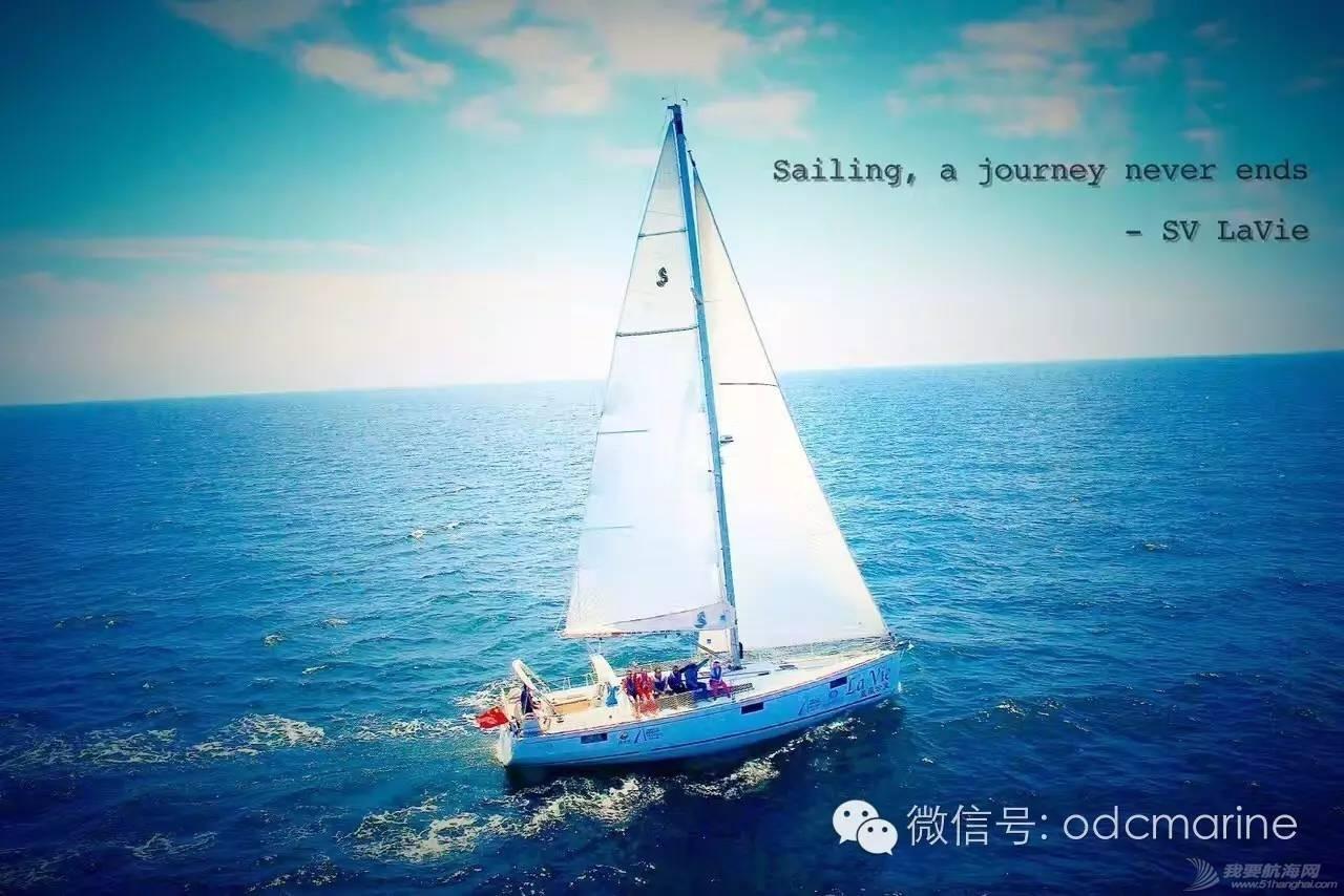 拉力赛 Sailing lifestyle丨这样的拉力赛很精彩 7565e9f2ea580982a34a4de4f8deaa10.jpg