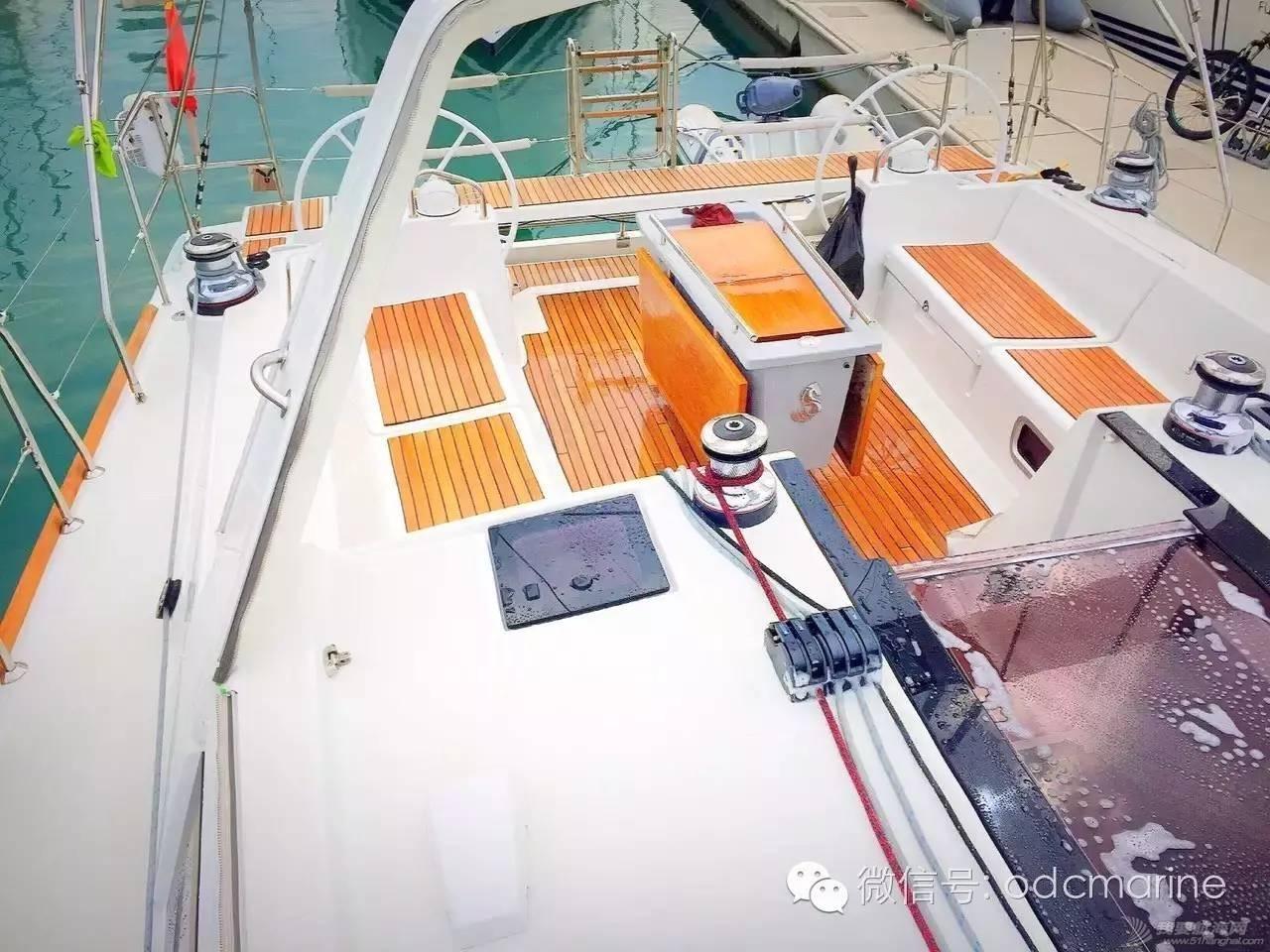 拉力赛 Sailing lifestyle丨这样的拉力赛很精彩 f9260785c166da29d208464cc09f9f3d.jpg