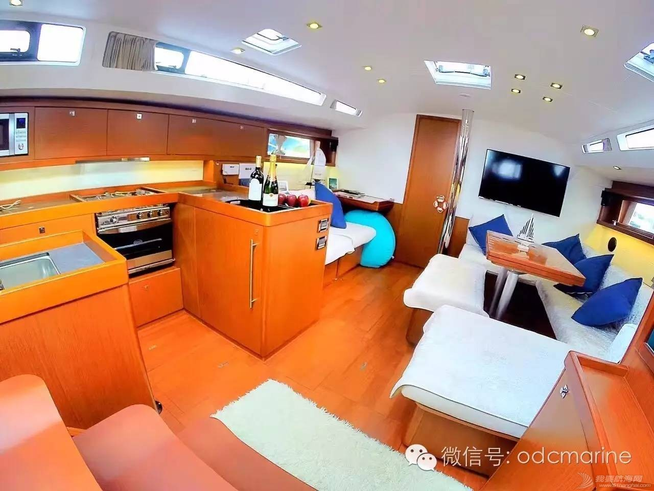 拉力赛 Sailing lifestyle丨这样的拉力赛很精彩 5d30866c8d62af77d8cf0bcd1b713bf6.jpg