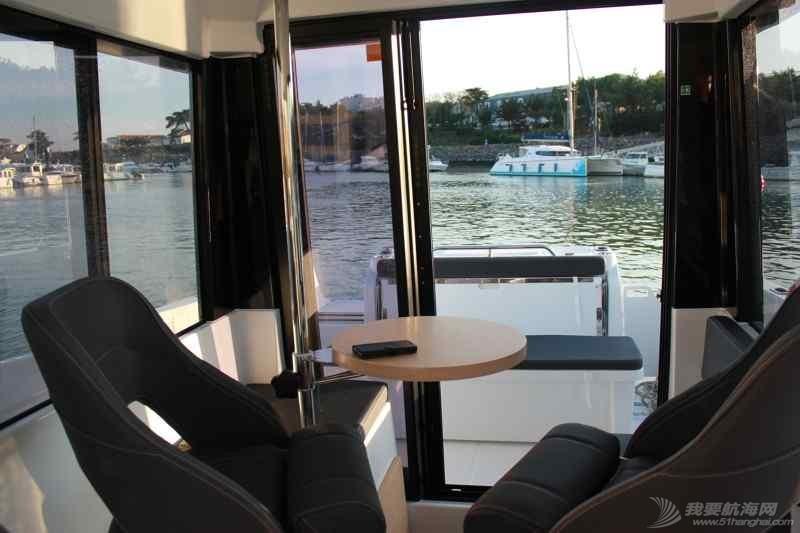 工作台,专利技术,巴拉克,日光浴,爱好者 卓越的钓鱼艇——博纳多巴拉克达8 4421697.jpg