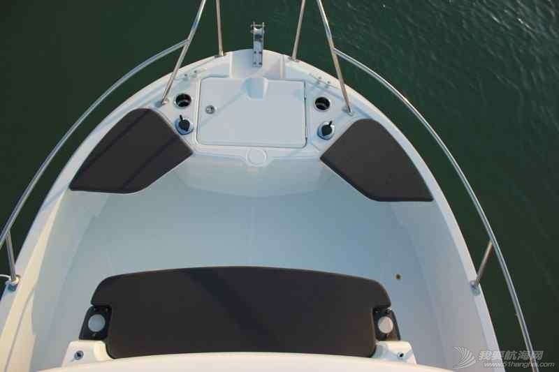 工作台,专利技术,巴拉克,日光浴,爱好者 卓越的钓鱼艇——博纳多巴拉克达8 4421703.jpg