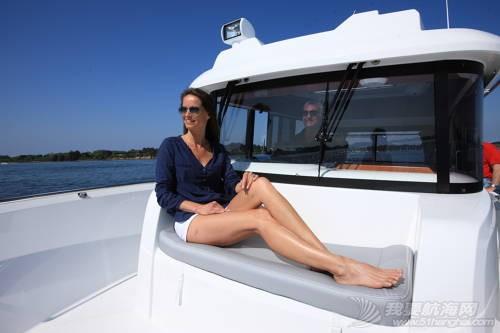 工作台,专利技术,巴拉克,日光浴,爱好者 卓越的钓鱼艇——博纳多巴拉克达8 1addeda55e70000004273586_MEDIUM.jpg