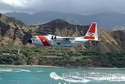 美国海军,夏威夷,太平洋,船坞登陆舰,海岸警卫队 搜寻郭川:美国海军的搜寻行动及特点? 685dd2bc6fd537e577597f765c580922.jpg