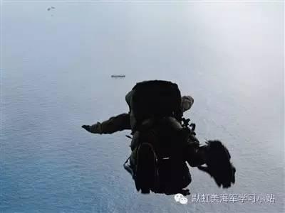 美国海军,夏威夷,太平洋,船坞登陆舰,海岸警卫队 搜寻郭川:美国海军的搜寻行动及特点? ea34c90db62f9ee9d4b33cbd23e387b9.jpg