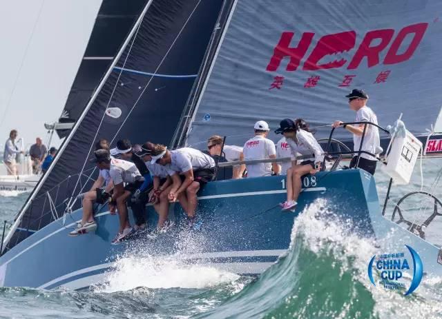 他们不是孤胆英雄,只是命中注定属于大海和帆船 5aace1ef5aa3319c0c60d5dffb199313.jpg