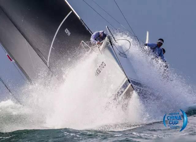 他们不是孤胆英雄,只是命中注定属于大海和帆船 8d275ba5eda90aea832cb5a8deec6006.jpg