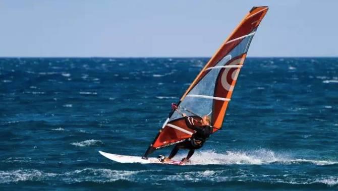 2016·中国·三亚湾·城市帆板邀请赛暨国际风帆精英联盟赛(总决赛) 开始报名 451f4fdeae0923bac737e6b7e0924bbc.jpg